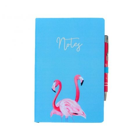 Flossy-Amber-Notebook-Product-Image 1000x1000