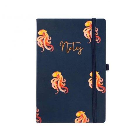 Oscar-notebook-product-Image 1000x1000